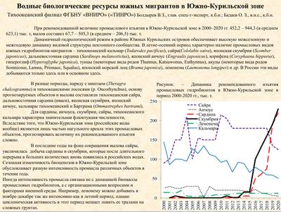 Poster BoldyrevVZ