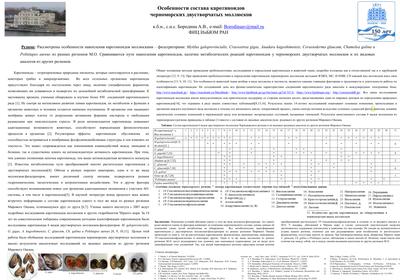Poster BorodinaAV